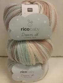 Rico baby Dream dk 383.194.010
