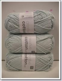 Creative Cotton - 383.991.031