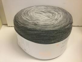 Creative Wool Dègradè 005