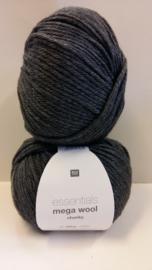 Essentials Mega Wool 383.235.015