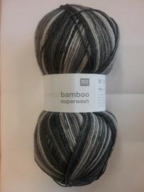 sokkenwol Superba Bamboo 383894.020