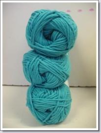 Creative Cotton - 383.991.037