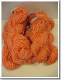 katoen - linnen garen . kleurnr. 23