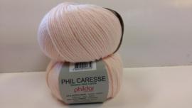 Phil Caresse  ~ Poudre