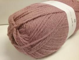 Creative Soft Wool aran 013