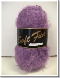 Soft Fun 064