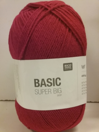Basic Super Big 011
