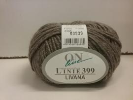 Linie 399 - Livana 0103