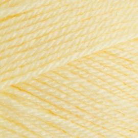 Style Craft Special DK Lemon 1020