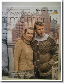 Magazine 020 Everday Moments