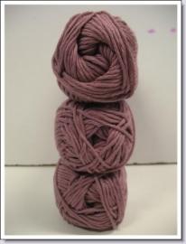 Creative Cotton - 383.991.012