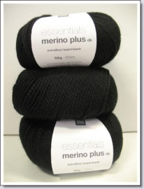 Essentials Merino Plus 383.165.014