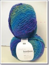 Creative Bonbon 383.084.006