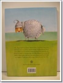 prentenboek : Schaapje,schaapje heb je mooie wol