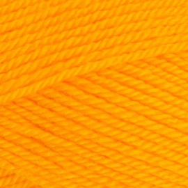 Style Craft Special DK Sunshine 1114