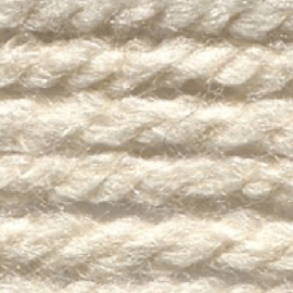 Special  Special Chunky ~ Parchment 1218