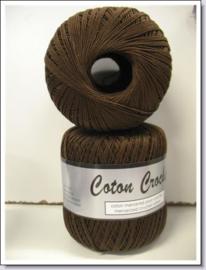 Coton Crochet 10 - 017