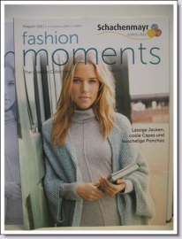 Magazine 016 Fashion Moments