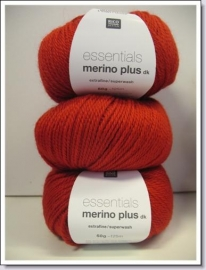 Essentials Merino Plus 383.165,006