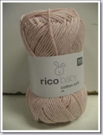 Rico Baby Cotton Soft dk 046