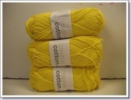 Creative Cotton - 383.991.063