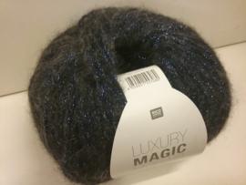 Luxury Magic Mohair 008