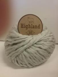 Highland 10 - 003