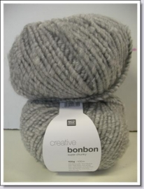 Creative Bonbon 383.087.020