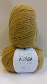 Luxury Alpaca 383.216.011