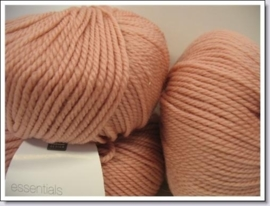 Essentials Soft Merino 383.009.014