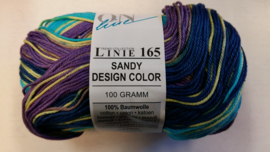 Sandy Design Color , Linie 165 - Online  . 315