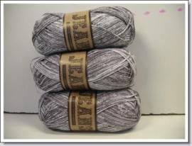 Jeans Cotton 014