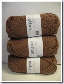 Creative Cotton - 383.991.056