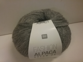 Fashion Alpaca Dream dk  010