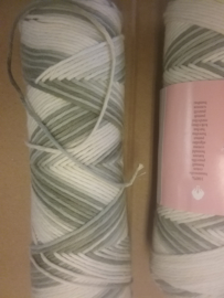 Cotton Nature 9181