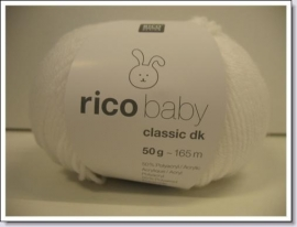 Rico Baby Classic dk 001