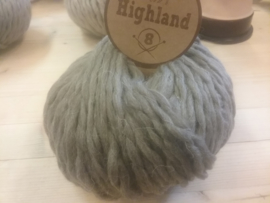 Highland 8 - 027