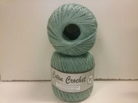 Coton Crochet 10 - 075