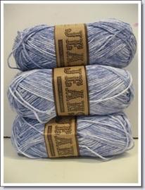 Jeans Cotton 009