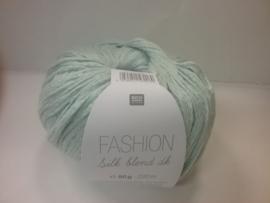 Fashion Silk Blend 010
