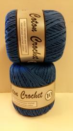 Coton Crochet 10 - 022