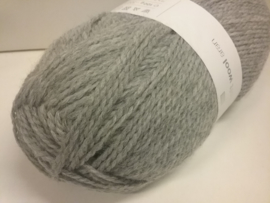 Creative Soft Wool aran 016