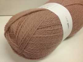 Creative Soft Wool aran 008