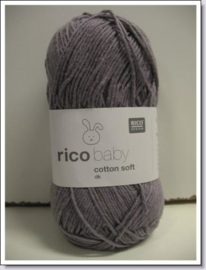 Rico Baby Cotton Soft dk 048