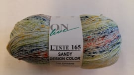 Sandy Design Color , Linie 165 - Online  . 334