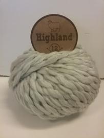 Highland 12 -003