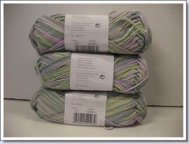 Katoen ~Creative Cotton Print 383.112.017