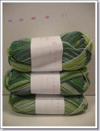 Katoen ~ Creative Cotton print 383.112.007