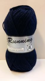 New Running 4 ~ 890