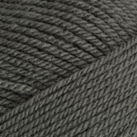 Style Craft Special DK Graphite 1063